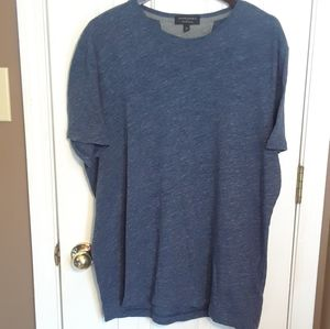 NWOT XL BANANA REPUBLIC MENS TSHIRT